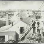 Hillgrove from Eleanora Mine. Source: NSW State Archives.